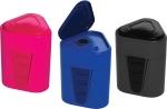 Точилка Пластик 3-TOUCH  (33615)