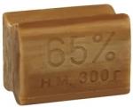 Мыло хозяйственное 65% 300г