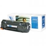 Картридж совместимый 85A для HP LJ P1102/ P1120/ M1132/ M1212/ M1214