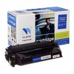 Картридж совместимый 80Х для HP LJ 400 M401D Pro/400 M401DW Pro/400 M401DN Pro