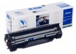 Картридж совместимый 83A для HP LJ MFP M125/M127