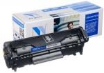 Картридж совместимый FX10 для HP LJ 1010/1012/1015/1020/1022/3015/ 3020/3030/ Canon MultiPass L100/L120/MF4010/4018/4120/ 4140/4150/4270/4320D/4330D/ 4340D/4350D/4370D/4380DN/4660/4690