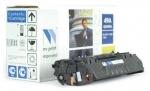 Картридж совместимый 49А/53А для HP LJ 1160/1320/3390/3392